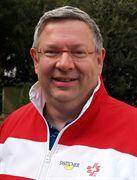 Schweizer Meisterschaften Vereinsturnen 2011. Peter Ledergerber ist neuer Wettkampfleiter - 717_2234_smv_ledergerber_peter